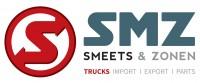 Company SMEETS & ZONEN NV
