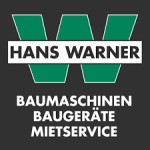 TH Baumaschinen