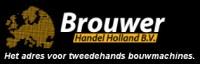 BROUWER HANDEL HOLLAND