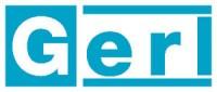 GERL Baumaschinenhandel GmbH