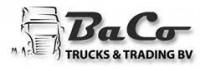 BACO TRUCKS
