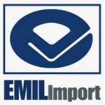 Emil Import SL
