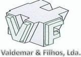 Valdemar & Filhos, Lda.