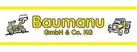 Baumanu GmbH & Co. KG