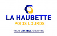 LA HAUBETTE POIDS LOURDS