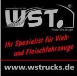WST WS Trucks GmbH