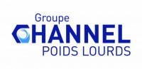 Channel Poids Lourds Calais