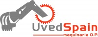 UVED-SPAIN, S.L.