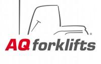 AQ-forklifts