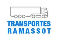 TRANSPORTES RAMASSOT SL