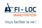 FI-LOC MANUTENTION