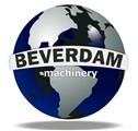 BEVERDAM MACHINERY