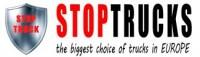 Stoptruck SA