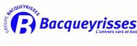BACQUEYRISSES S.A.S