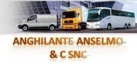 ANGHILANTE  ANSELMO & C. snc
