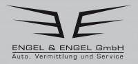 Empresa Engel & Engel GmbH