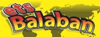 Ets BALABAN