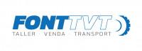 FONT TVT, S.L.