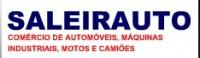 Société AUTOMOVEIS F.SALEIRO LDA