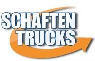 VAN SCHAFTEN TRUCKS IMPORT EXPORT TMH