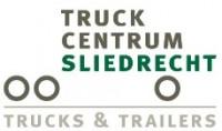 Truck Centrum Sliedrecht