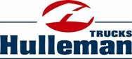 Empresa HULLEMAN TRUCKS B.V.