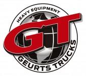Empresa GEURTS TRUCKS