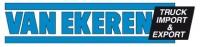 Bedrijf Ad van Ekeren