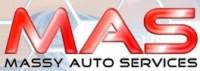 massy auto services