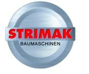 Societate STRIMAK Baumaschinen & Kfz GmbH