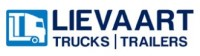 Company LIEVAART TRUCKS AND TRAILERS BV