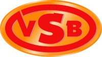 V.S.B. GROEP B.V.