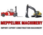 MEPPELINK MACHINERY