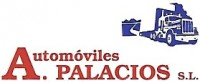Empresa Automóviles A Palacios SL