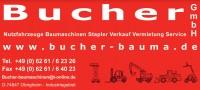 Societate Bucher GmbH