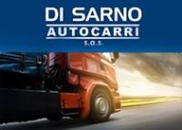 DI SARNO Autocarri s.a.s.