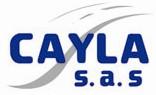 GARAGE CAYLA SA