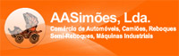 Abrantes Almeida e Simoes Lda
