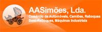 Société  Abrantes Almeida e Simoes Lda