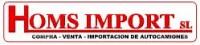 Homs Import, SL