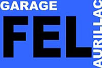 GARAGE FEL AVI SAS