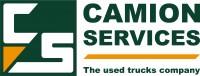 Société CAMION SERVICE 31