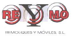 Remolques y Móviles S.L