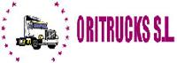 ORITRUCKS SL