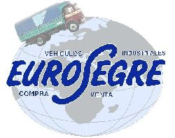 EUROSEGRE SL