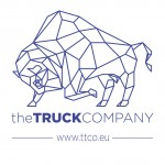 Societate BVBA THETRUCKCOMPANY