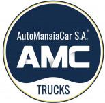 Auto Manaiacar SA