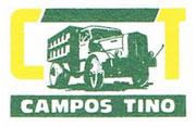 CAMPOS TINO