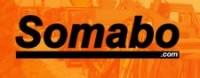 SOMABO