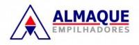 Almaque - Transportes e Aluguer de Máquinas Lda